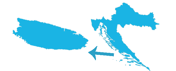 brac-hrvatska1-2