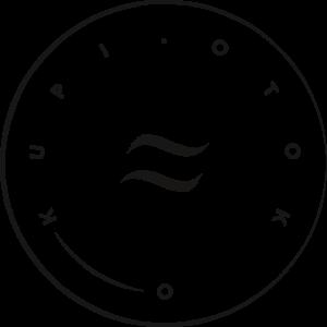 okupi_otok_logo